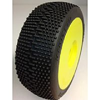 Producto: 1/8 tt>Mini Trail Super Soft Sigma Racing