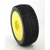 Producto: 1/8 tt>Ace Medium Sigma Racing