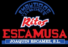 Ritos Escamusa