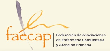 SEAPREMUR está integrada en FAECAP
