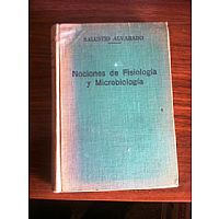 Producto: 136