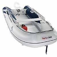 Producto: HONWAVE T.40A