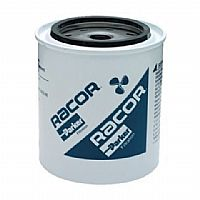 Producto: RACOS32228UL