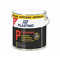 Antifouling Performance 2.5 L Plastimo