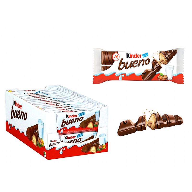 Producto: IP-0022