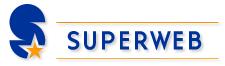 Superweb