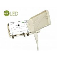 Producto: ATP-290-A60